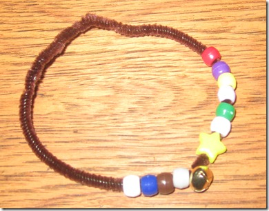 sc 1 th 199 & Pipe Cleaner Jewelry